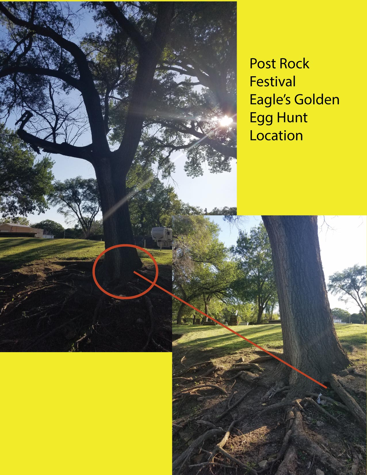 Post Rost Egg Location-01-01-01